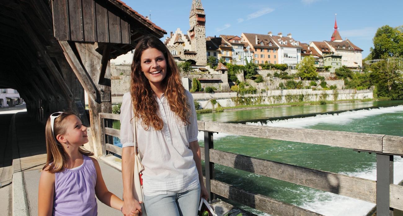 Frauen treffen aarau Singles Aarau, Kontaktanzeigen aus Aarau bei Nordwestschweiz bei